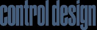 Control Design Logo